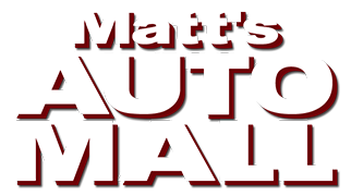Matts Auto Mall LLC, Chicopee, MA